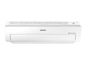 Samsung AR5000  AR12HSFSCWKNSK