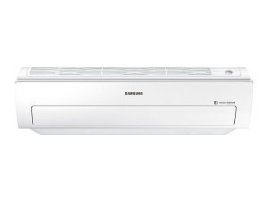 Samsung AR5500 AR24JSFSCWK