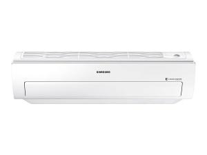 Samsung AR5500 AR09JSFSCWK