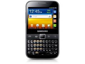 Galaxy Y Pro Samsung