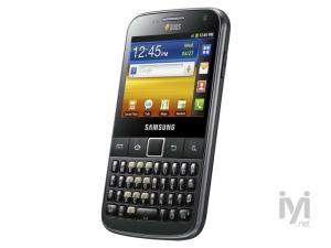 Galaxy Y Pro Duos Samsung
