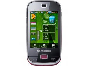 B5722 Samsung