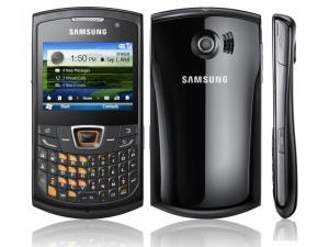 B6520 Samsung