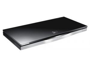 BD-D6500 Samsung