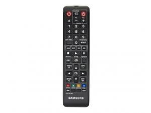 BD-E6100 Samsung