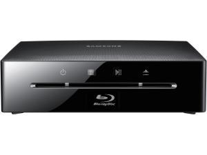BD-ES5000 Samsung