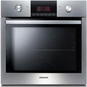 Samsung BF1N4B223