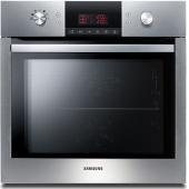 Samsung BF1N4T223