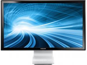 C24B550 Samsung