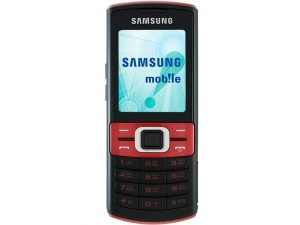 C3011 Samsung