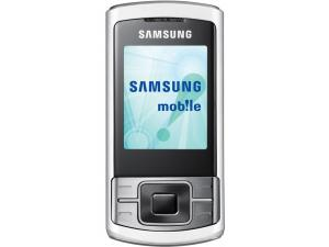 C3053 Samsung