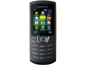 Monte Bar Samsung