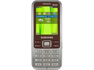 C3322 Samsung