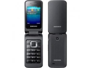 C3520 Samsung