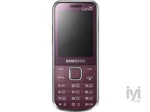 C3530 Samsung