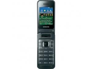 C3560 Samsung