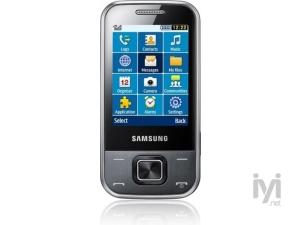 C3750 Samsung