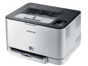 CLP310 Samsung