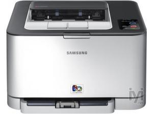 CLP320 Samsung