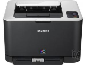 CLP325 Samsung