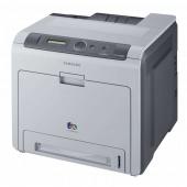 Samsung CLP620ND