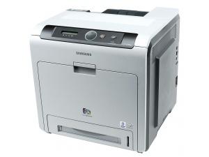 CLP620ND Samsung