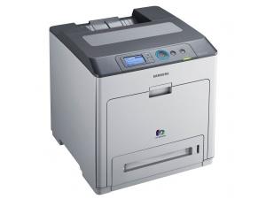 CLP775nd Samsung
