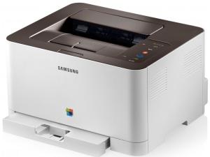 CLP365  Samsung