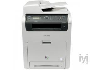 CLX-6250FX Samsung