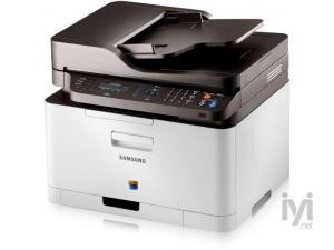 CLX3305FN Samsung