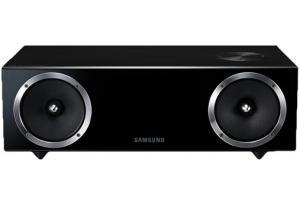 DA-E570 Samsung