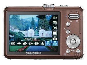 L310W Samsung