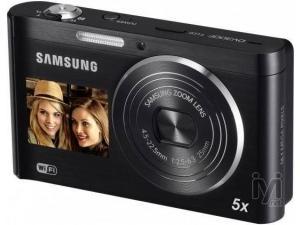 DV100 Samsung