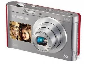 DV300F Samsung