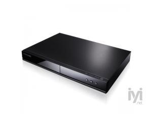 DVD-E350 Samsung