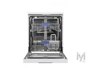 DW-FG520W Samsung