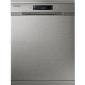 Samsung DW60H5050FS