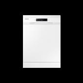 Samsung DW60H6050FW/TR