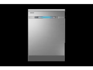 Samsung DW60H9950FS