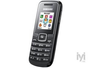 E1050 Samsung