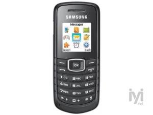 E1080 Samsung
