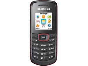 E1081 Samsung