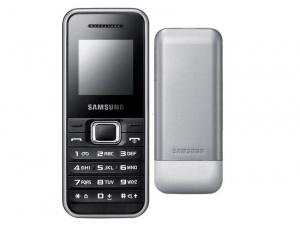 E1180 Samsung