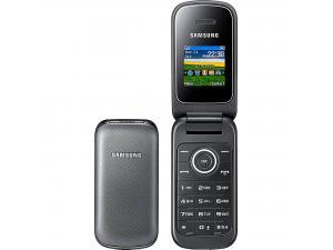 E1190 Samsung