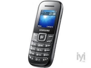 E1200 Samsung