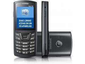 E2152 Samsung