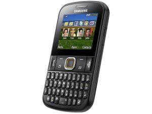 Ch@t 220 Samsung