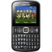 Samsung Ch@t 220