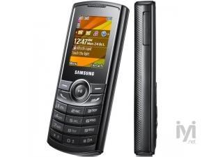 E2232 Samsung