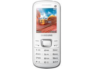 E2250 Samsung